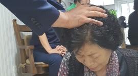 20191001 기정선 권사 ...